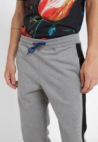 PS Paul Smith - Tracksuit bottoms - grey melange - 5