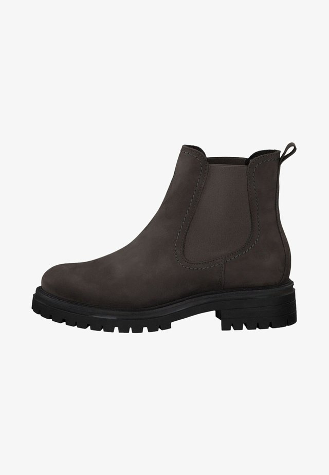 CHELSEA  - Ankle boots - anthracite