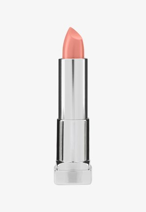 LEGER LIMITED EDITION COLOR SENSATIONAL LIPSTICK - Lipstick - 02 soho chic