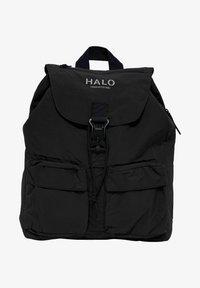 HALO - Rygsække - black - 1