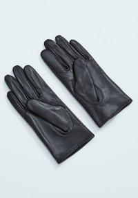 Pepe Jeans - AURORA - Gloves - Black - 1