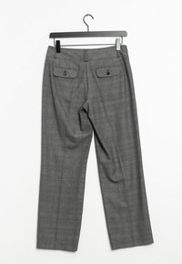 Betty Barclay - Trousers - grey - 1
