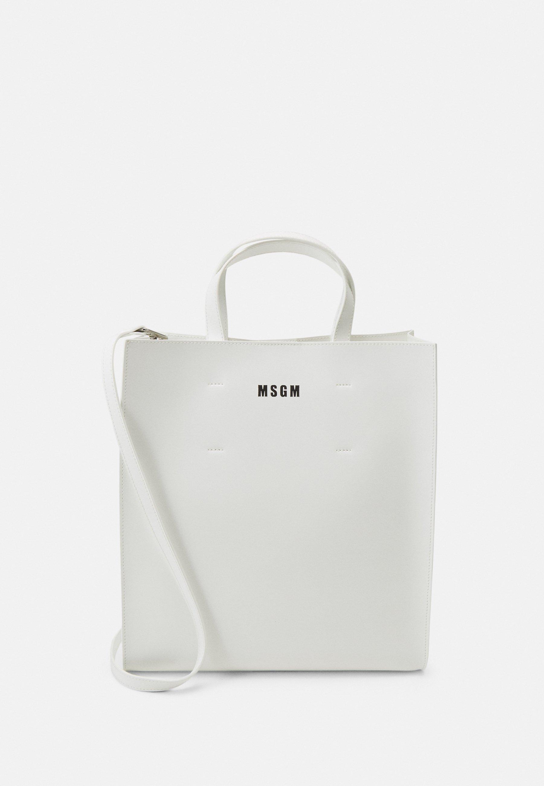 Uomo BORSA BAGS UNISEX - Shopping bag