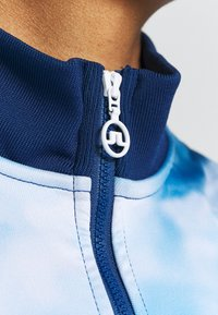 J.LINDEBERG - ANNIE GOLF MID LAYER - Giacca sportiva - midnight blue - 5