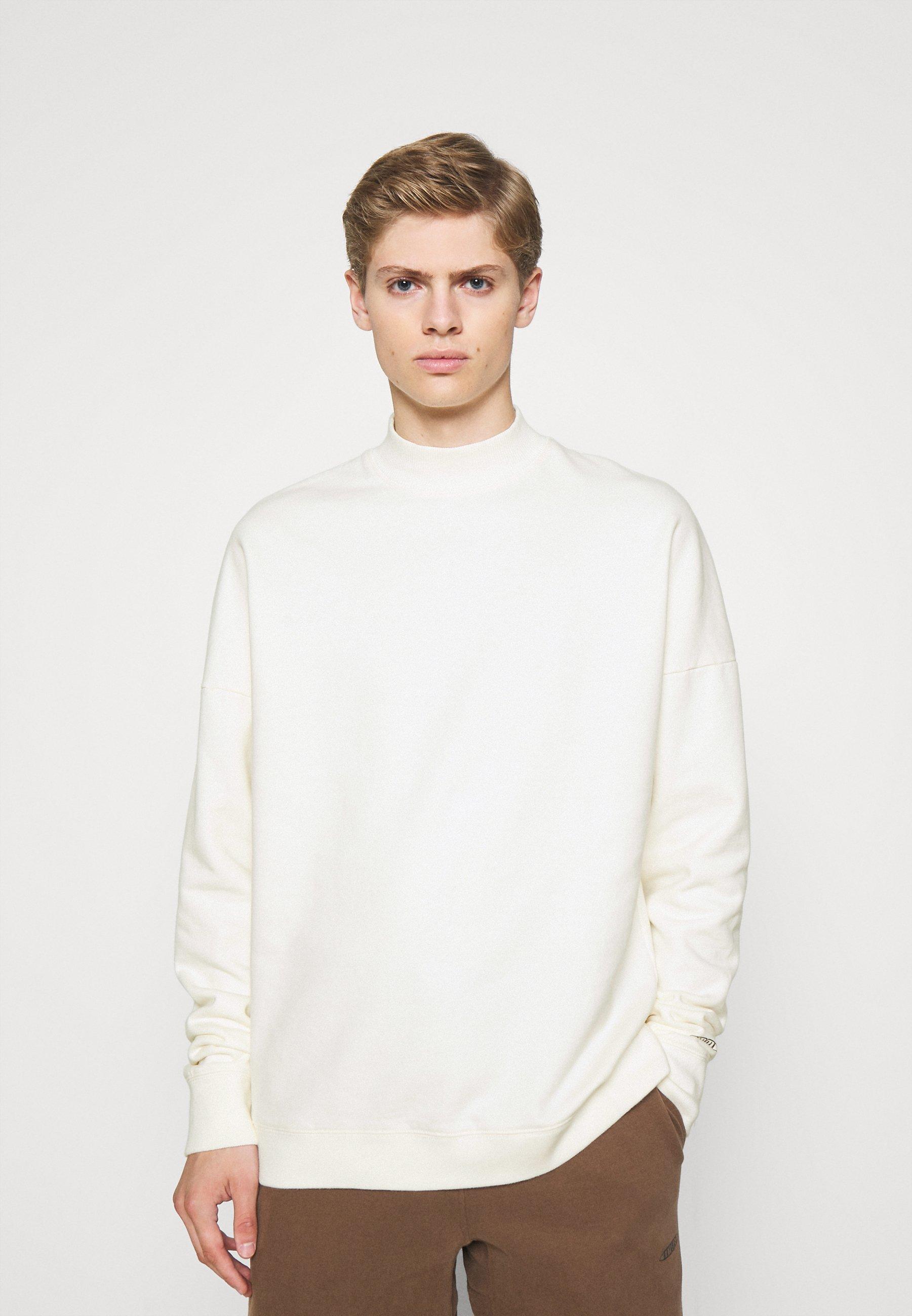 Men FABIAN - Sweatshirt