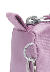 Kipling - FREEDOM - Pencil case - fired up - 4