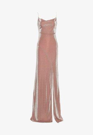 Occasion wear - pink