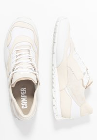 Camper - NOTHING - Sneakers laag - multicolor - 3