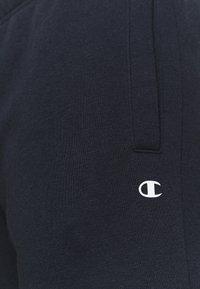 Champion - FULL ZIP SUIT - Tracksuit - blue - 7