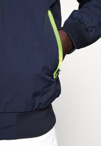 North Sails - JACKET - Lehká bunda - combo - 7