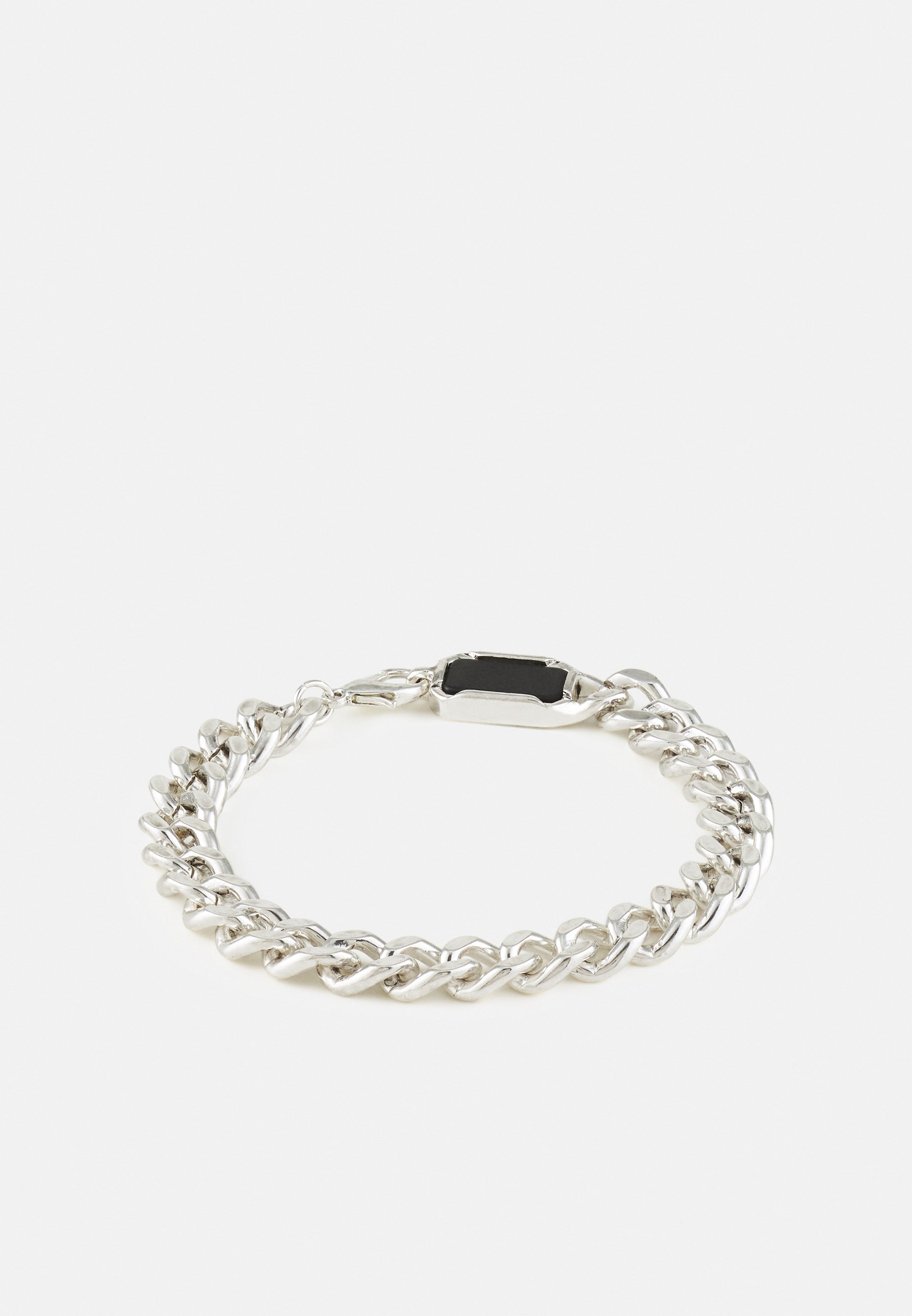 Homme DECO NUANCE COMPOSITE CHAIN BRACELET - Bracelet