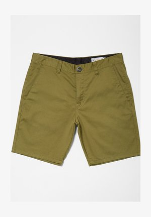 FRICKIN  - Shorts - old_mill