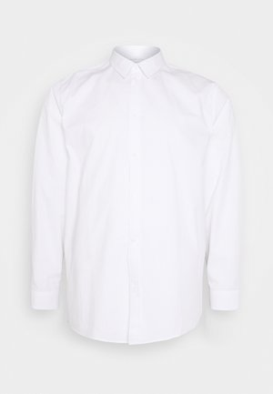 Formal shirt - white