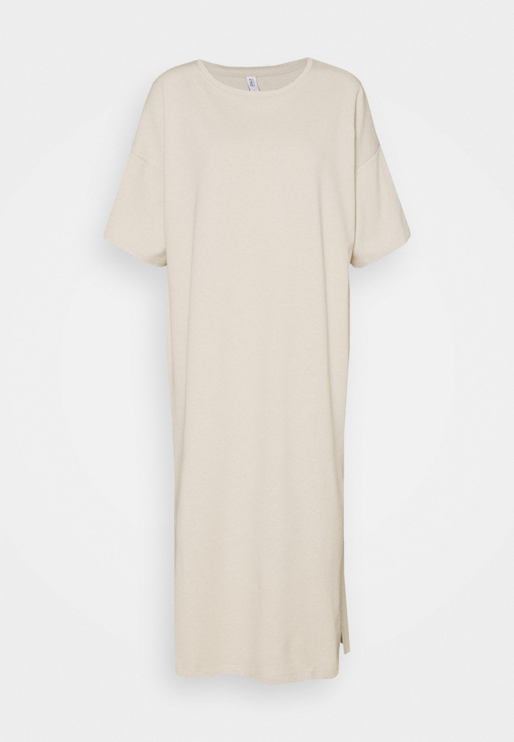 Women ONLAVA DRESS - Day dress