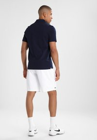 Lacoste Sport - Polo shirt - marine - 2