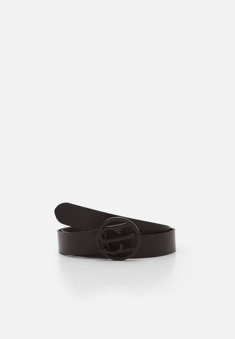 Esprit - Belt - black