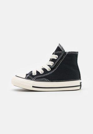 CHUCK 70 VINTAGE UNISEX - Sneakers hoog - black/white/egret