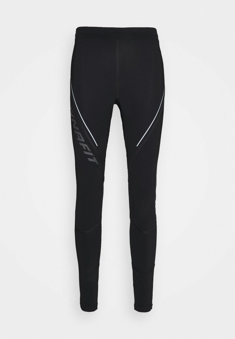 Dynafit - ULTRA LON - Trousers - black out