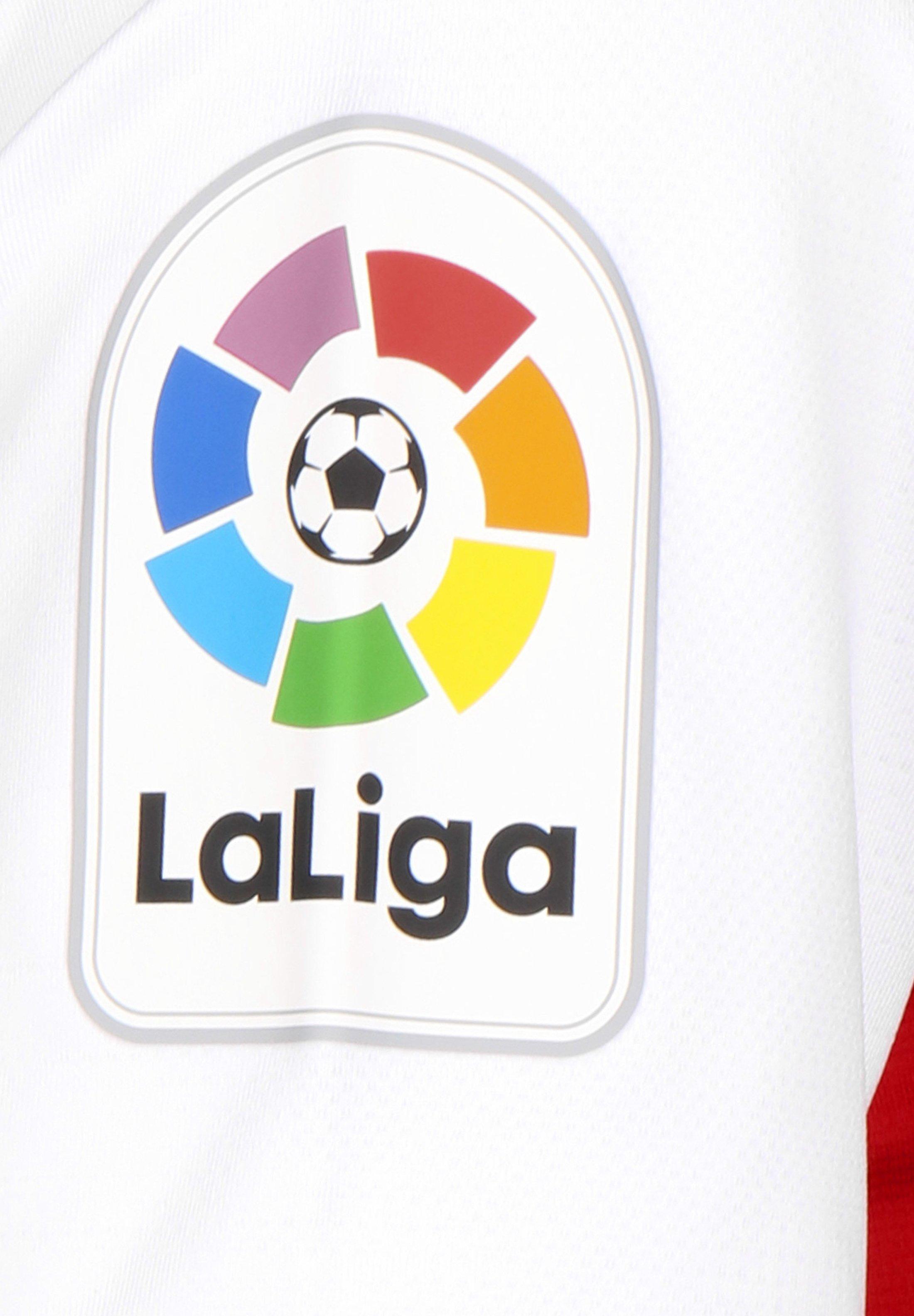 Nike Performance FC SEVILLA TRIKOT AWAY STADIUM 2019/2020 HERREN - Article de supporter - red/white