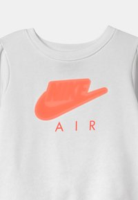 Nike Sportswear - AIR SET - Survêtement - fireberry - 3