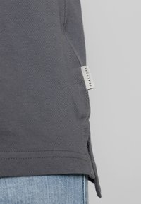 Scalpers - Polo shirt - dark grey - 5