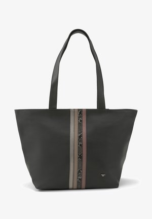 MIRI FALL - Handbag - mixed black