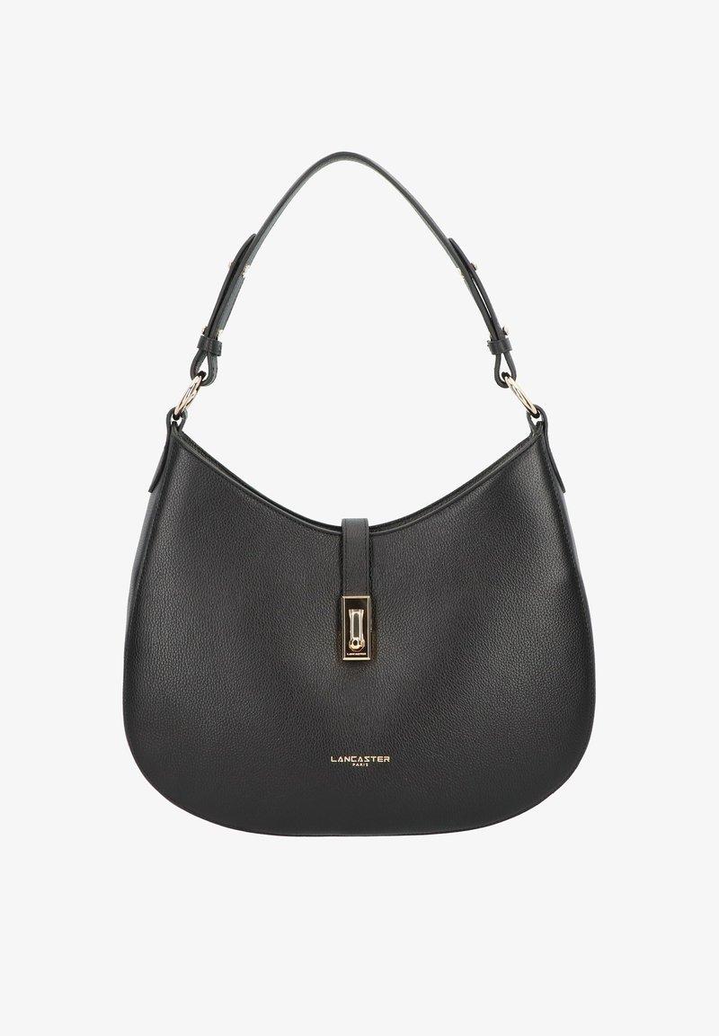 LANCASTER - MILANO - Handbag - noir