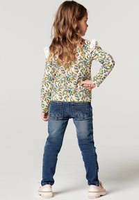 Noppies - LILLIBET - Long sleeved top - snow white - 1