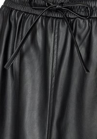 Sofie Schnoor - A-line skirt - black - 4