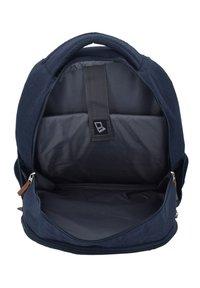 Travelite - School bag - marine - 3