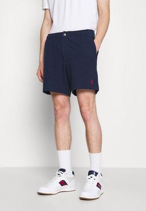 PREPSTER  - Shorts - newport navy