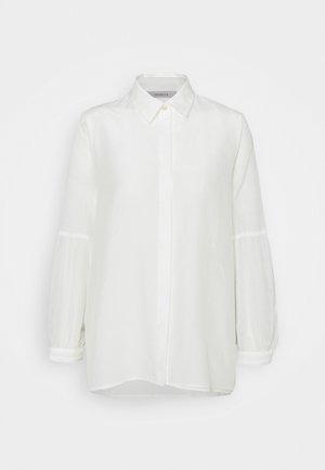 CERA - Košile - bianco