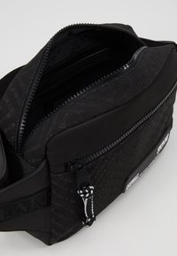 Versace Jeans Couture - Across body bag - black - 5