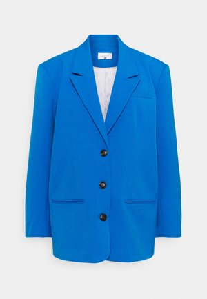 LINDA - Blazer - french blue