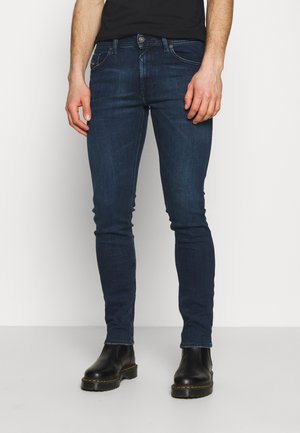 THOMMER-X - Slim fit jeans - 009je