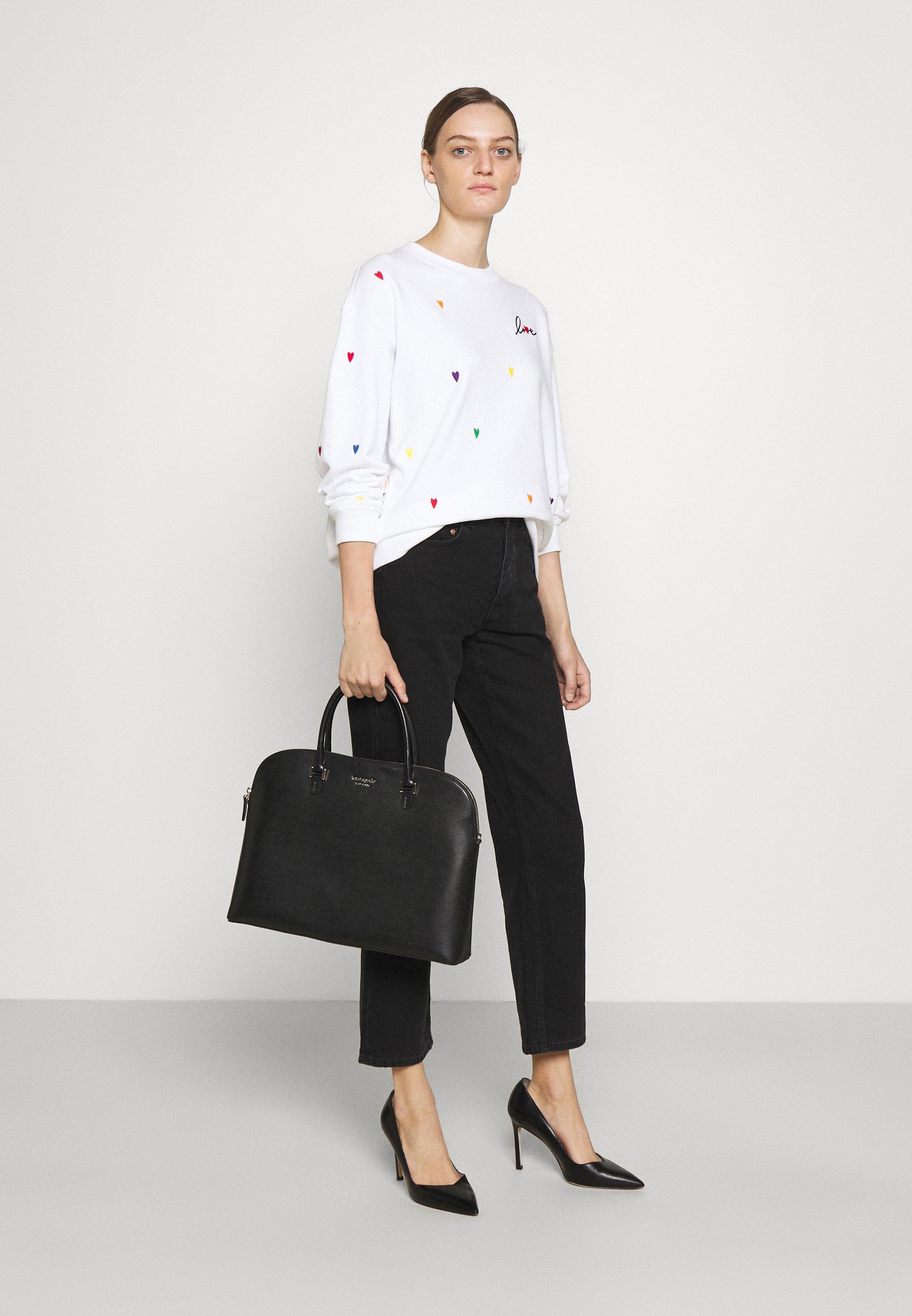 Women SPENCER UNIVERSAL BAG - Laptop bag