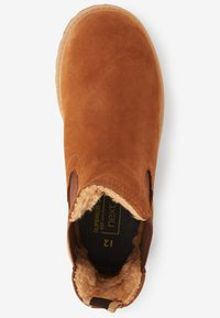 Next - CHELSEA - Classic ankle boots - tan - 1