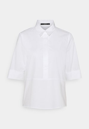 ZARBENE - Blouse - white