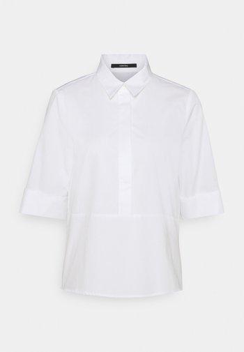 ZARBENE - Pusero - white