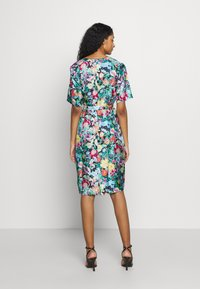 Six Ames - NORELLA - Vestido informal - multi-coloured - 2