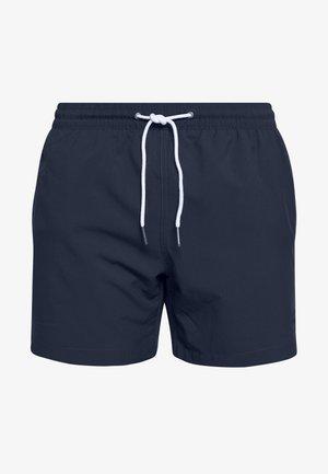 BAY SWIM - Swimming shorts - night blue