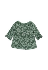 Boboli - Blouse - dark green - 1