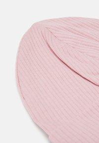 ARKET - UNISEX - Beanie - pink - 2