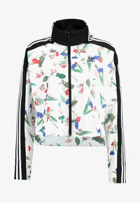 adidas Originals - Trainingsjacke - multicolor - 4