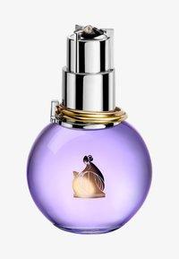 Lanvin Fragrances - ÉCLAT D'ARPÈGE EAU DE PARFUM - Eau de Parfum - - - 0