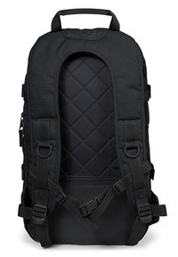 Eastpak - FLOID/CORE SERIES - Rucksack - black - 3