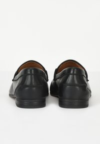 Inuovo - Slip-ons - black blk - 3
