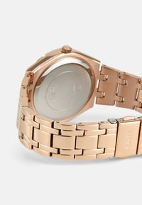 Guess - LADIES SPORT - Watch - rose gold-coloured/bronze-coloured - 1