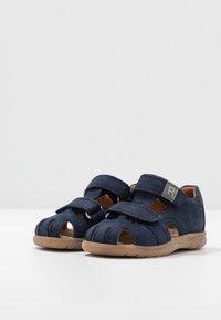 Richter - Sandals - atlantic - 3