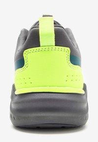 Next - Trainers - multi-coloured - 1